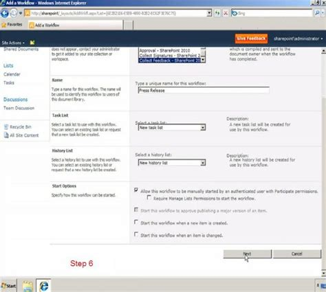 php workflow library library workflow 28 images sharepoint document library