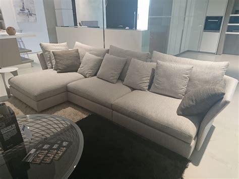 divano molteni molteni c divano scontato 40 divani a