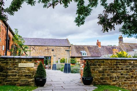 top 5 barn wedding venues in the east midlands chwv - Country Wedding Venues East Midlands
