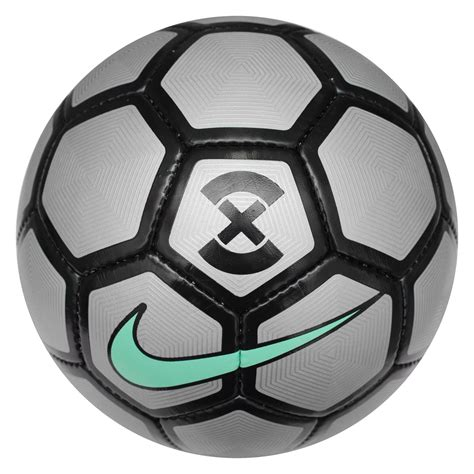 Nike Football X Duro nike football x duro energy sc3035