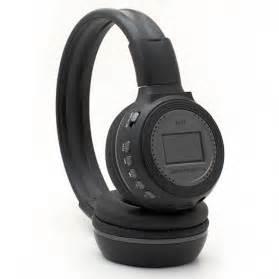 Headset Wireless Di Jakarta headphone headset bluetooth harga murah jakartanotebook