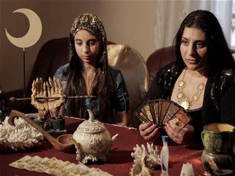 identitas film jendral sudirman artis mistis remajaislos