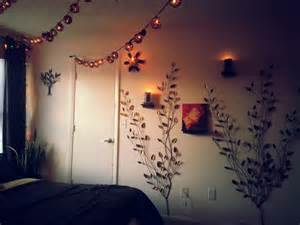 Hipster Bedroom Ideas Tumblr Gallery For Gt Hipster Room Ideas Tumblr