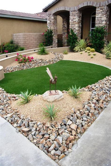 low cost backyard landscaping ideas finest low maintenance front yard landscaping ideas kb by