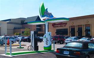 Electric Vehicle Charging Stations Arbor Dc Fast Charging Stations Electrical Alliance