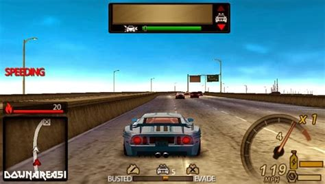 nfs undercover apk need for speed undercover psp iso free apk