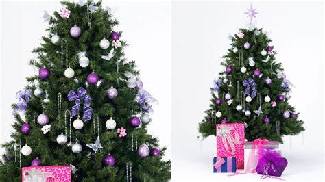 decorar un 225 rbol de navidad verde ideas