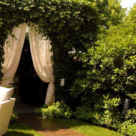 foto giardini piccoli giardini piccoli foto top fabulous verde con stile