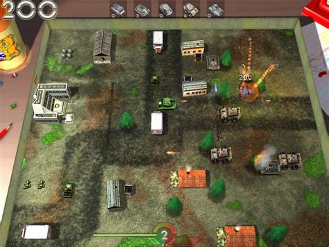 pocket tanks game full version for pc free download free download tank games for pc full version