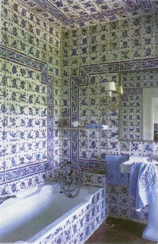 ideas  portuguese tiles  pinterest tile