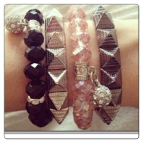 Princess Armcandy quot feeling edgy quot arm set 183 princess armor 183 store powered by storenvy
