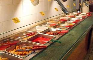 hometown buffet affiliated dining chains file for