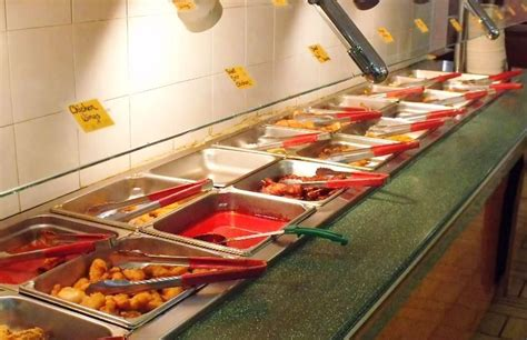 Hometown Buffet Affiliated Dining Chains File For Home Town Buffet