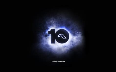 how is 10 in years 1280x800 10 years of anjunabeats wallpaper and wallpapers