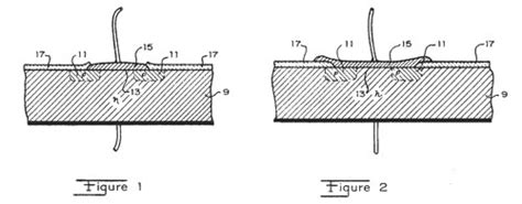 diffused junction diode diodes rf microwave operation