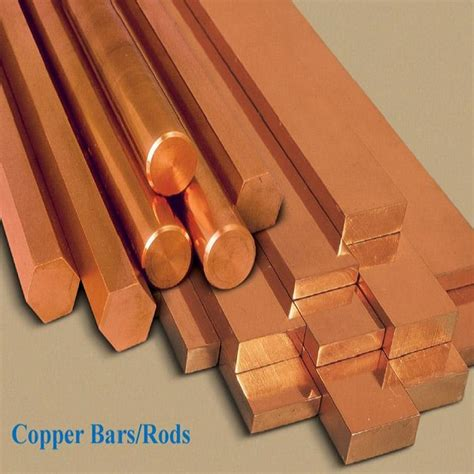 Best Place To Buy Sheets by 5n Pure Copper Ingot Red Copper Sheet For Sale Buy
