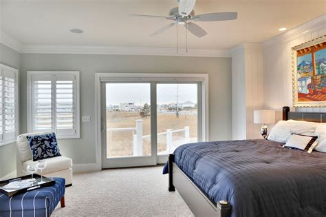 beach style master bedroom 25 awesome beach style master bedroom design ideas