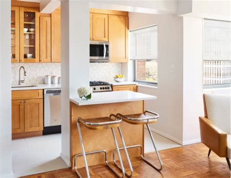 small vintage kitchen ideas mid century modern small kitchen design ideas you ll want