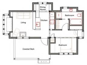 victorian house plans tiny floor plan design small housing solar affordable rammed earth