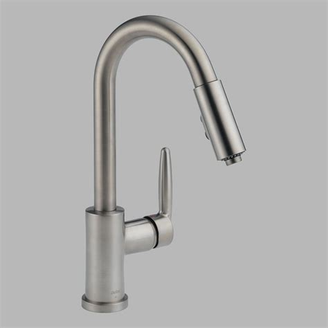 kitchen faucets edmonton 100 100 leaking kitchen sink faucet 100 moen boardwalk