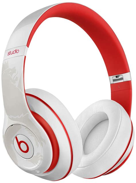 beats by dr dre products at the best price radioworld uk