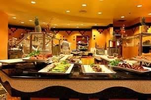 book miccosukee resort and gaming miami florida hotels com