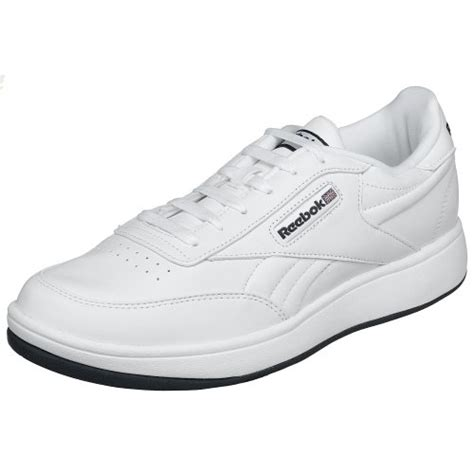 reebok tennis shoes for looking for reebok s classic ace tennis shoe white