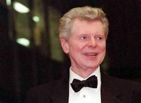 Cliburn An American 310 Best Images About Born In On Country Singers Actresses And Fort