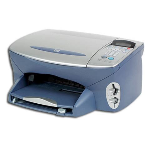Printer Epson Psc hp psc 2450 ink cartridges