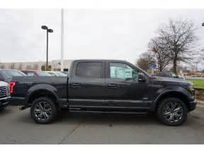 2016 f150 2017 2018 best cars reviews 2017