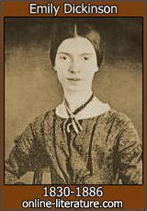 definitive biography of emily dickinson 103 best emily dickinson images on pinterest ap english