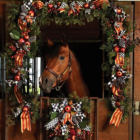 top gifts for horse and rider for christmas stable