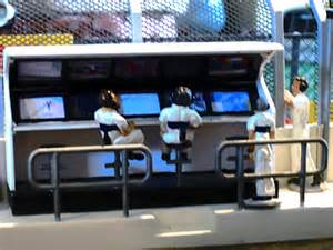 Figure Model Kit Playmobil Pit Mandi Bola slot track scenics ts1 1x timing stand for scalextric