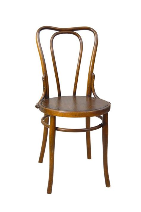 kohn stuhl jacob josef kohn chair thonet chair antique thonet