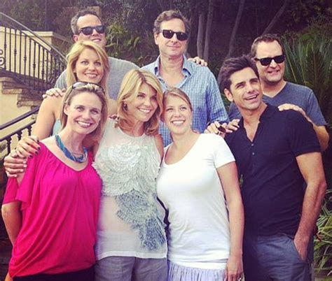 full house twins now little house on the prairie cast then and now greetings parrish the less famous but equally