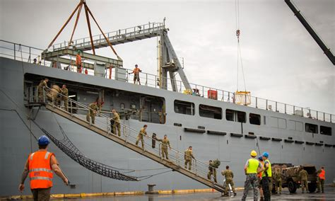 cyclone damaged boats for sale australia adf commences operation queensland assist 17 getfarming