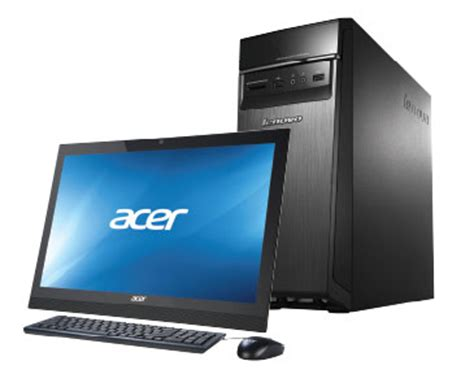 best desktop computers to buy desktop computer buying guide best buy canada