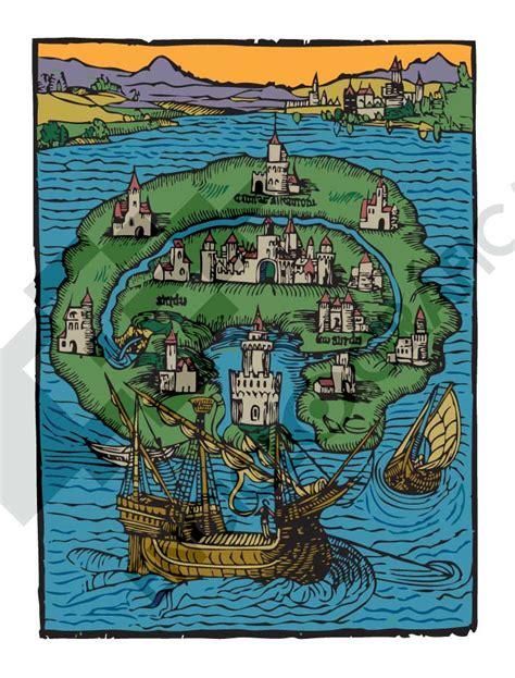 utopa clsicos de la mapa de utop 237 a