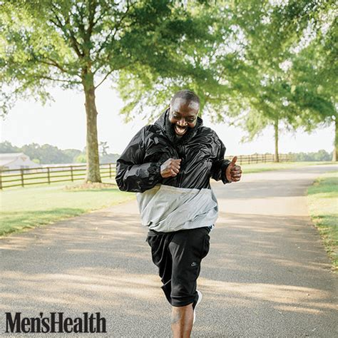 rick ross shows off dramatic weight loss rap up rapper rick ross reveals how he lost 75 lbs to save his