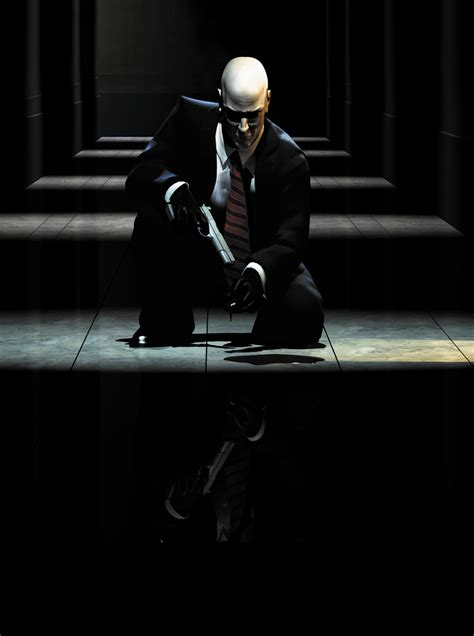 all cheats for hitman 2 silent assassin ps2