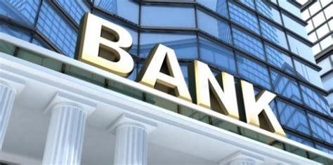lowongan kerja medan  perusahaan bank swasta medan medanlokercom