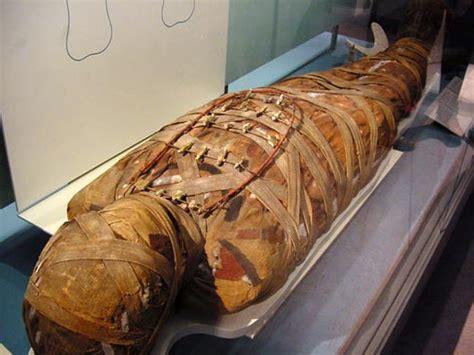imagenes momias egipcias viaje al pasado las momias egipcias amigos de la