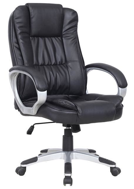 high quality leather office chairs new luxury designer high quality office computer pu