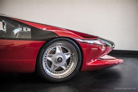 Schnellstes Auto 1990 by Luigi Colanis Testa D Oro War Der Schnellste Ferrari