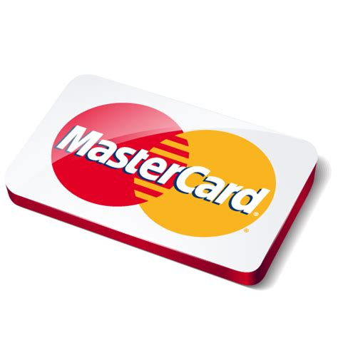How To Make Money Online No Credit Card - mastercard credit cards mwcu