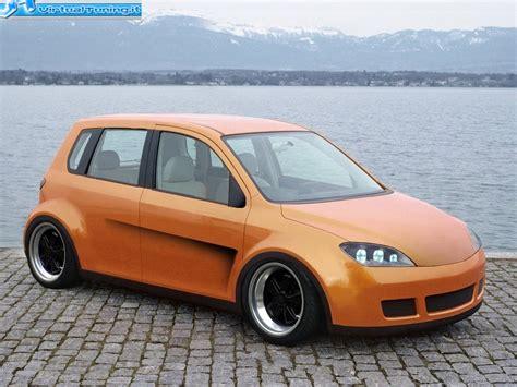 Mazda Mx Series By Speedyseth Virtualtuning It