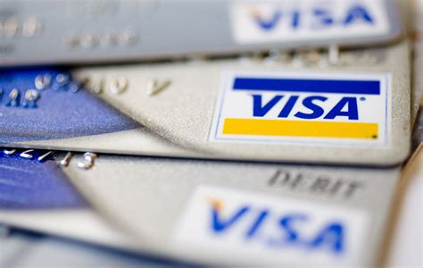 Largest Visa Gift Card Amount - visa plans to expand blockchain in india coinfox