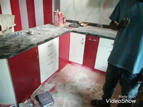 P U Painting Specification by Duco Paint P U Paint