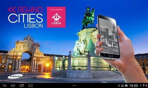 Aptoide Lisbon | rewind cities lisbon download apk for android aptoide