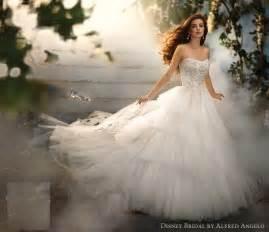 cinderella wedding dress cinderella style wedding dresses weddings